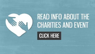 Read info about the charities and event