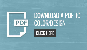Download A PDF to color/design