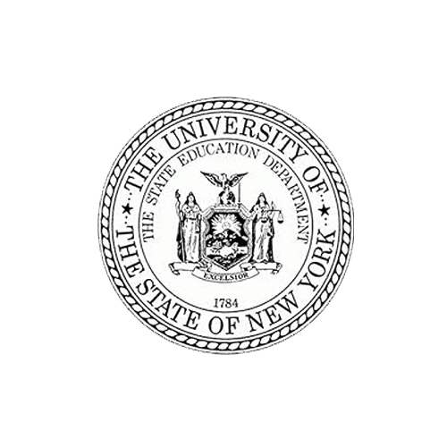 New York State Board of Pharmacy Registration
