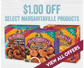 Save $1 on your next purchase of tortilla chips